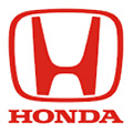 "Go to ""HONDA"" STOCK LIST"