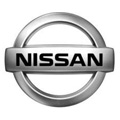 "Go to ""NISSAN"" STOCK LIST"