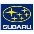 "Go to ""SUBARU"" STOCK LIST"
