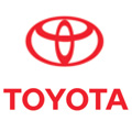 "Go to ""TOYOTA"" STOCK LIST"